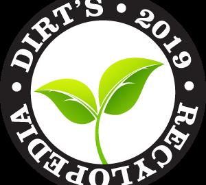 recyclopedia logo