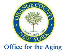 Orange County Office for the Aging