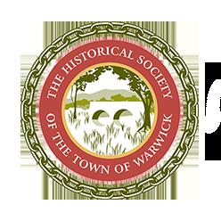 Town of Warwick